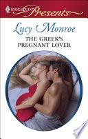 The Greek's Pregnant Lover