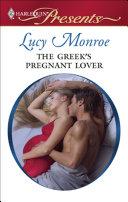 The Greek's Pregnant Lover Pdf/ePub eBook