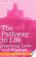 The Pathway to Life