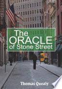 The Oracle Pdf [Pdf/ePub] eBook