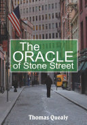 The Oracle of Stone Street Pdf/ePub eBook
