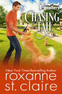Chasing Tail Book