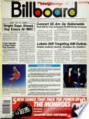 May 8, 1982