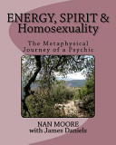 Energy  Spirit and Homosexuality