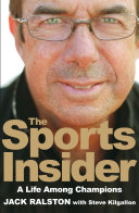 Pdf The Sports Insider Telecharger