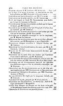 Journal général de médecine, de chirurgie et de pharmacie franc̜aises et étrangeres, ou, Recueil périodique de la Société de médecine de Paris