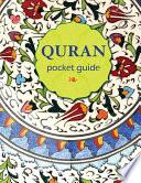 Quran Pocket Guide  Goodword  Book