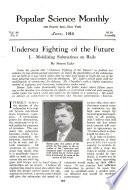 Jun 1916