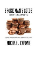 Broke Man's Guide to Online Dating