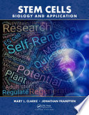 Stem Cells Book PDF