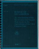 Pdf Bureau Of Reclamation