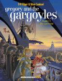 Gregory and the Gargoyles #7 : The Last Portal Pdf/ePub eBook