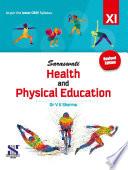 Health Physical Edn TB 11 E R2