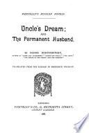 Uncle s Dream