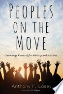 Peoples on the Move Book PDF