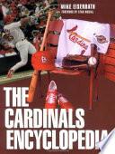 The Cardinals Encyclopedia