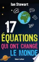 Precalculus With Unit Circle Trigonometry 4th Edition [Pdf/ePub] eBook