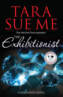 The Exhibitionist: Submissive 6