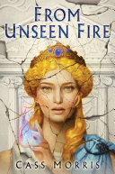 From Unseen Fire Pdf/ePub eBook