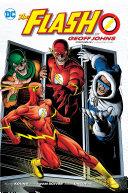 The Flash by Geoff Johns Omnibus Vol  1