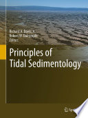 Principles of Tidal Sedimentology