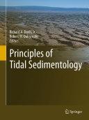 Principles of Tidal Sedimentology Pdf/ePub eBook