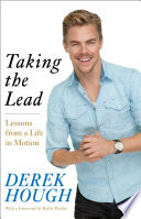 Taking the Lead Book