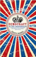 Democracy at the Crossroads Pdf/ePub eBook