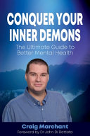 Pdf Conquer Your Inner Demons