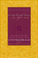 In the Secret Place of the Most High