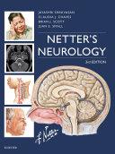 Netter's Neurology E-Book Pdf/ePub eBook