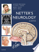 """Netter's Neurology E-Book"" by Jayashri Srinivasan, Claudia Chaves, Brian Scott, Juan E. Small"