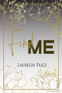 Find Me [Pdf/ePub] eBook