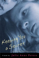 Keeping You a Secret poster