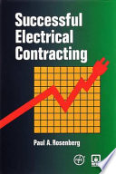 Successful Electrical Contracting