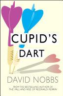 Cupid's Dart