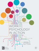 Work Psychology in Action