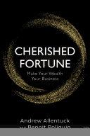Cherished Fortune [Pdf/ePub] eBook