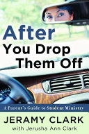 After You Drop Them Off ebook