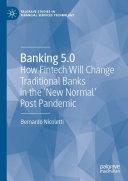 Banking 5  0