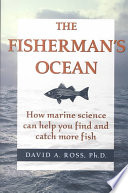 The Fisherman S Ocean Book PDF