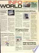 24 июл 1989