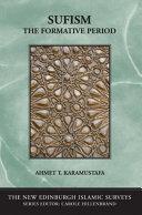 Sufism [Pdf/ePub] eBook