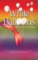 White Balloons Pdf
