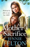 Pdf A Mother's Sacrifice Telecharger