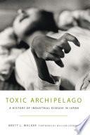 Toxic Archipelago