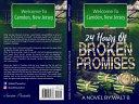 24 Hours of Broken Promises