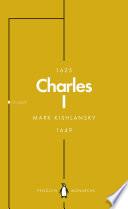 Charles I  Penguin Monarchs