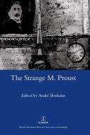 The Strange M. Proust