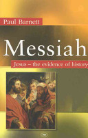 Messiah: Jesus - The Evidence of History